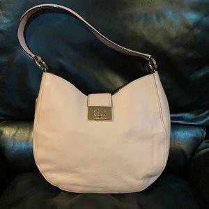 🔥🔥🔥Kate Spade Hobo Shoulder Bag